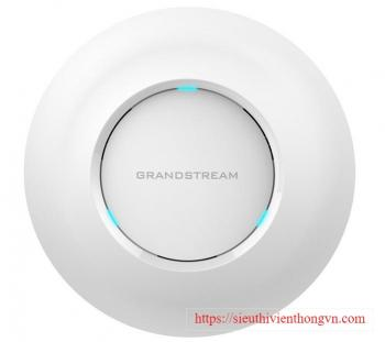 Wifi Access Point Grandstream GWN7610