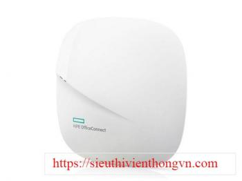HP OfficeConnect OC20 802.11ac (RW) Access Point JZ074A