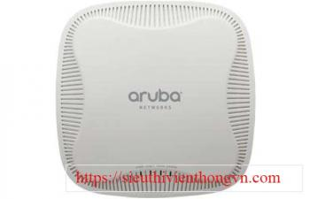 HP 103 Instant Access Point (ARUBA Instant 103) JL188A