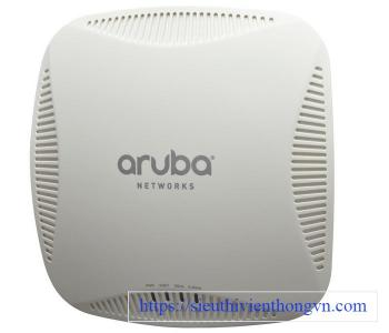 HP 205 Instant Access Point (ARUBA Instant 205) JL184A
