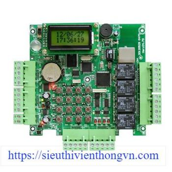 Multi-Door Network Controller(PCB) SY330NT-N-PV5A