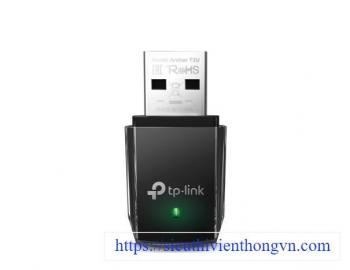 Wireless USB Adapter TP-LINK Archer T3U