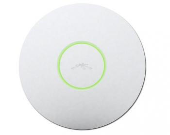 Wifi Access Point UBIQUITI UniFi AP