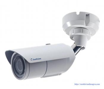 Geovision GV-EBL2111 2MP Outdoor Bullet IP Security Camera  - 2.8~12mm Motorized Lens