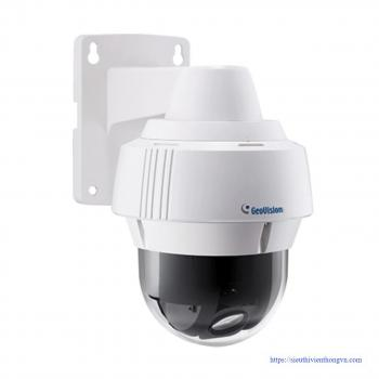 Geovision GV-SD2411 V2 2MP H.265 30x Outdoor Speed Dome IP Security Camera