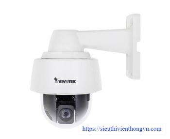 Camera IP Speed Dome 2.0 Megapixel Vivotek SD9361-EHL