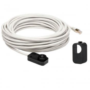 AXIS F1025 2MP Sensor Unit with 39' Cable