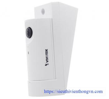 Camera IP 2.0 Megapixel Vivotek CC8160
