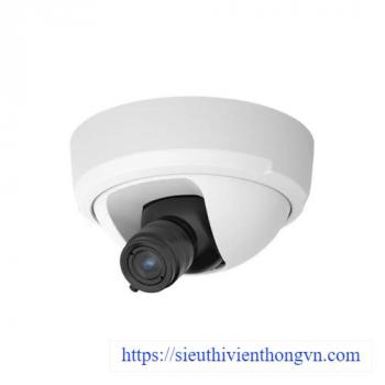 Axis P1275 2MP Indoor Dome IP Security Camera