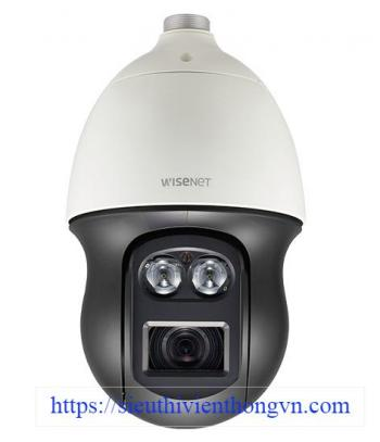Camera IP Speed Dome 2.0 Megapixel Hanwha Techwin WISENET XNP-6370RH/KAP