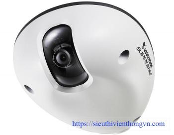 Camera IP Dome 2.0 Megapixel Vivotek MD8562