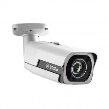 Bosch NBE-4502-AL 2MP H.265 Outdoor Bullet IP Security Camera