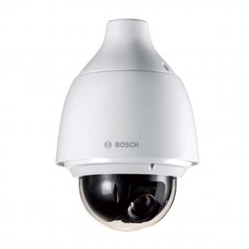 Bosch NDP-5502-Z30 2MP H.265 Outdoor PTZ Dome IP Security Camera