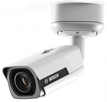 Bosch NTI-51022-A3S 2MP IR Outdoor Bullet IP Security Camera