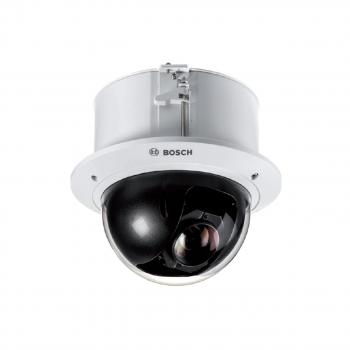 Bosch NDP-5502-Z30C 2MP H.265 Indoor PTZ Dome IP Security Camera