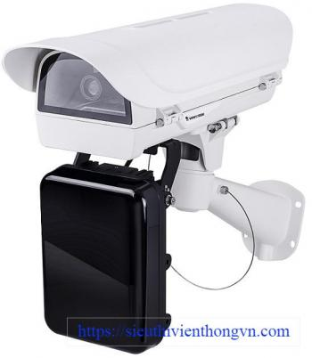 Camera IP 2.0 Megapixel Vivotek IP816A-LPC (High way)