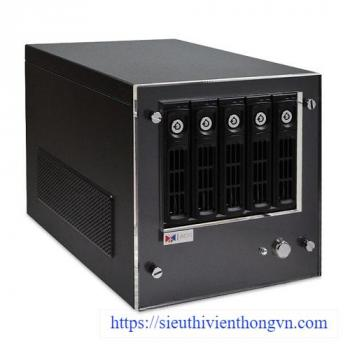 ACTi GNR-3000 64-Channel Standalone Network Video Recorder