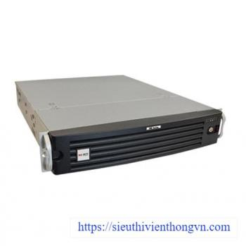 ACTi INR-420 64-Channel NVR Network Video Recorder