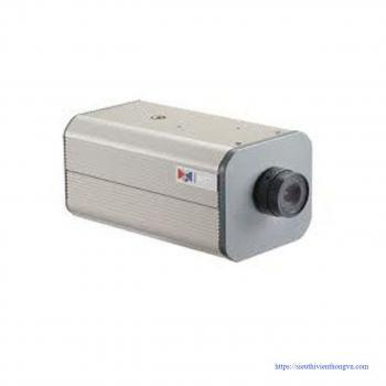 ACTi KCM-5111 4MP Indoor/Outdoor Box IP Security Camera