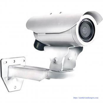 ACTi TCM-1111 1.3MP IR Outdoor Bullet IP Security Camera
