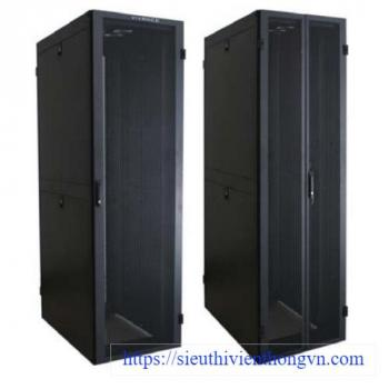 Tủ Rack 19inch 24U VIVANCO VE6624.55.X00