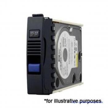 Panasonic CANISTER/3000 3TB Hard Drive with Canister