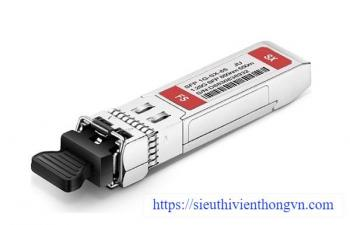 1000Base-SX Gigabit Ethernet SFP JUNIPER EX-SFP-1GE-SX