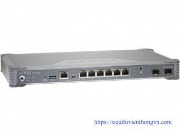 Firewalls and Network Security Router JUNIPER SRX300 Services