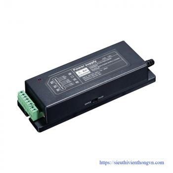 POWER SUPPLY CONTROLLERS YP-903A-12-3