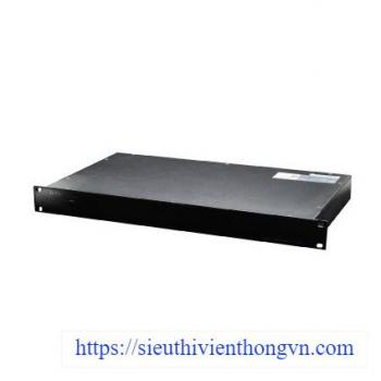 Network Control Input Unit TOA IP-1000CI