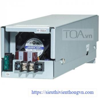 Digital Power Amplifier Module 300W TOA VX-030DA
