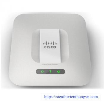 Wireless-N Access Points Cisco WAP551-E-K9