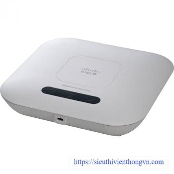 Wireless Access Point Cisco WAP321-E-K9