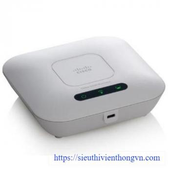 Wireless Access Point Cisco WAP121-E-K9-G5