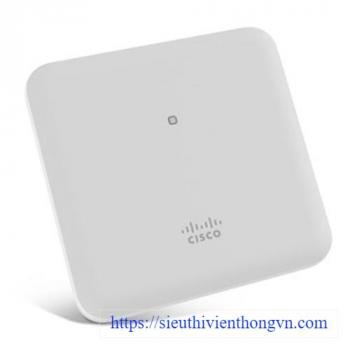 Cisco Aironet 3802E Access Point Cisco AIR-AP3802I-S-K9