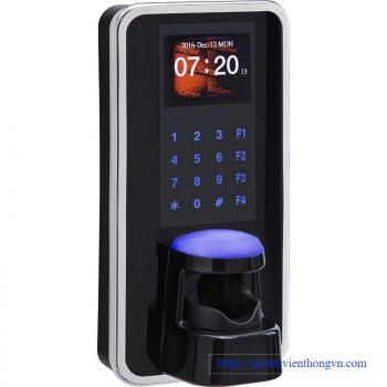 Finger Vein Access Control Standalone Terminal CSS-722