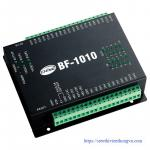 Digital input and output Controller BF-1010