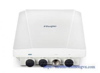 Access point wifi ngoài trời RUIJIE RG-AP630(CD)