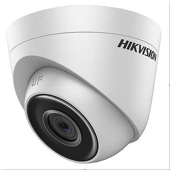 CAMERA HIKVISION IP 2MP H265/H265+ DS-2CD1323G0E-I