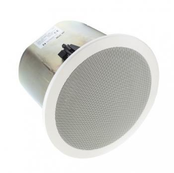 Ceiling Subwoofer TOA FB-2862C-AS