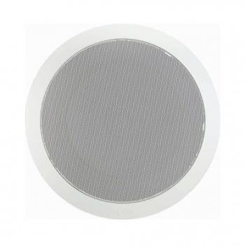 Ceiling Mount Speaker TOA PC-668R-AS