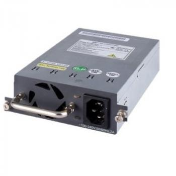 HPE X361 150W AC Power Supply JD362B