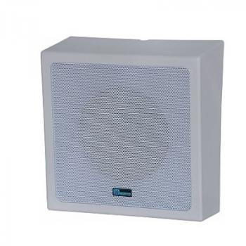 6.5-inch 6W Wall-mount Speaker YUNYANG YSP-610A