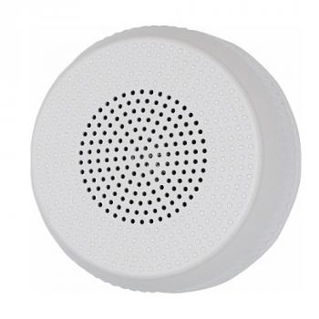 4 inch 3W Surface-Mount Speaker YUNYANG YSP-0403D