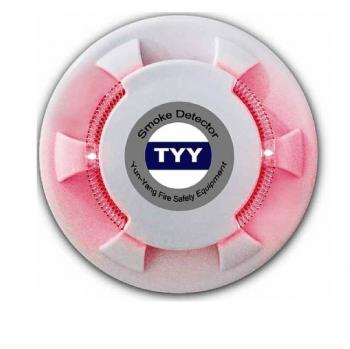 Photoelectric Smoke Detector YUNYANG YDS-SO1