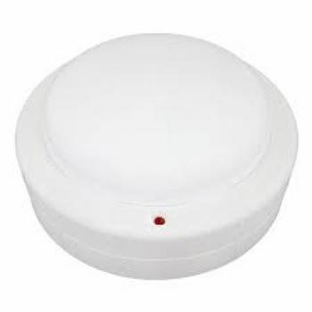 Rate of Rise Heat Detector YUNYANG YRD-02