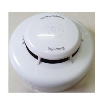 Photoelectric Smoke Detector YUNYANG YDS-SO2