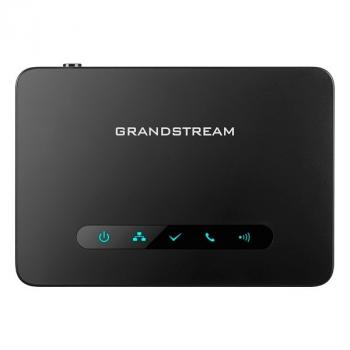 Bộ repeater Grandstream DP7620