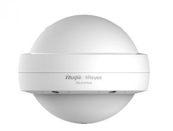 Wireless Access Point RUIJIE RG-EAP602
