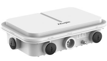 Wireless Access Point RUIJIE RG-AP680(CD)